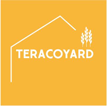 Teracoyard_logo_s
