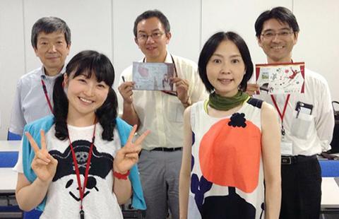 img_150729_IPAの皆さん_山田リイコさん