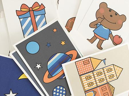 IMG151004s_01_おはなし絵カード