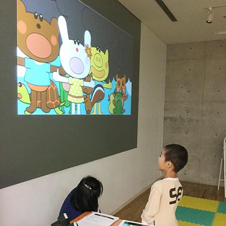 IMG151004s_20_発表会_Tくん