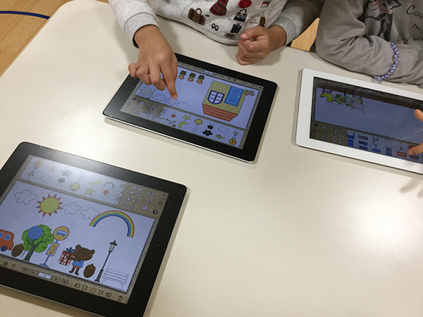 img_151125_kirameki_iPad操作中_s