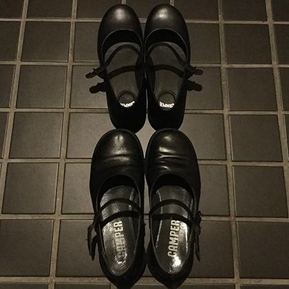 写真_愛用の靴_s
