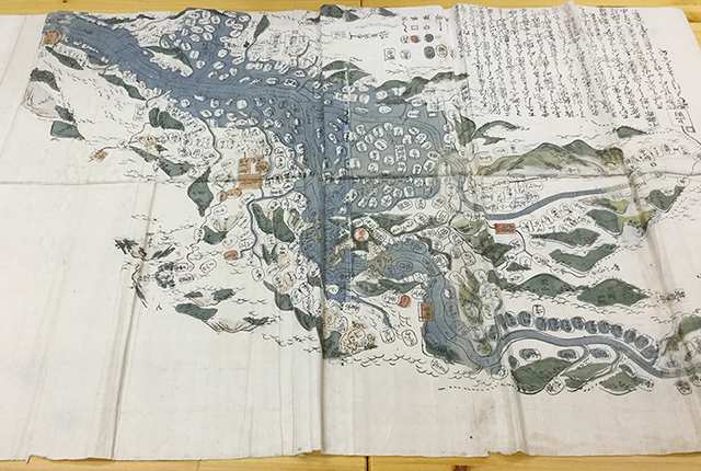 img160502_高遠町図書館_07洪水地図_s