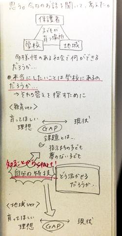 img160601_青学学生さんcoment1_2