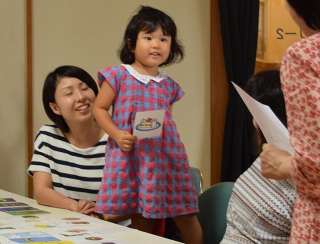 IMG_160828_浜松多世代_カード選び3歳ケーキ_s