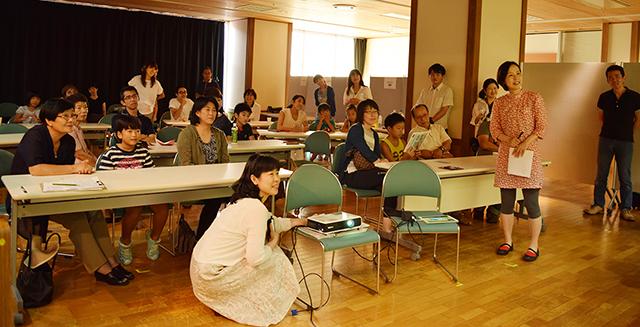 IMG_160828_浜松多世代_発表会s