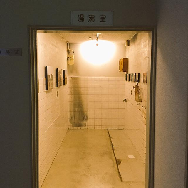 160827_aichi_2