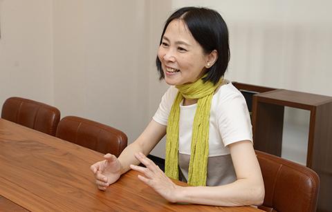 IMG_gakken_TamieAsakura