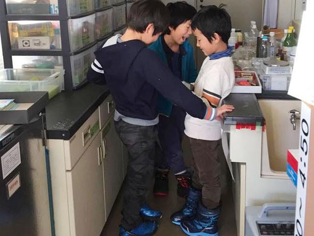 IMG1701saku_boys3_録音s