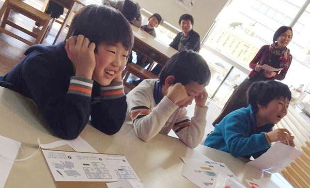 IMG1701saku_boys3_ (1)s